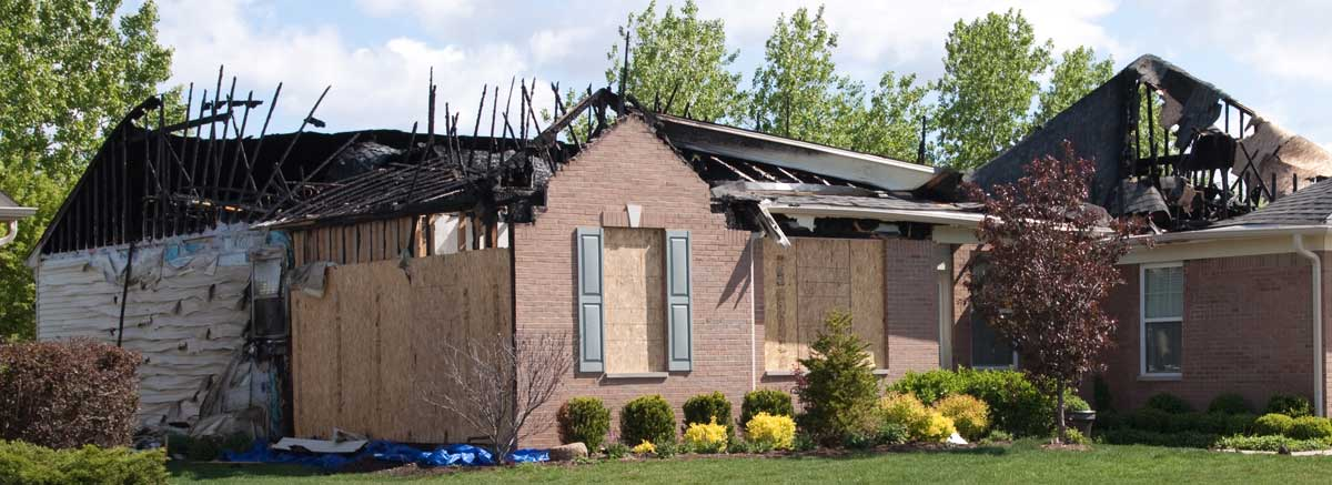 house-fire-after-damage
